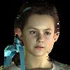 Rev2 Natalia PS avatar