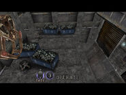 Game 2014-08-05 22-06-17-364