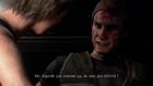 Resident Evil 3 Bande-annonce de révélation - VOSTFR PS4 1-49 screenshot
