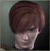 Resident Evil CODE Veronica HD Battle Game - Steve Burnside mugshot 1