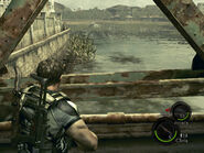 A bridge to far in re5 (4)