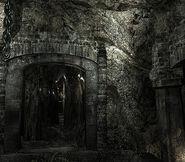 Altar background 51