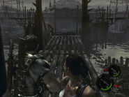 Execution ground in RE5 (Danskyl7) (21)