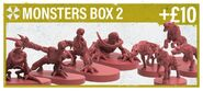 Monster Box 2