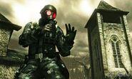 Resident-evil-the-mercenaries-3d-20101210004943286