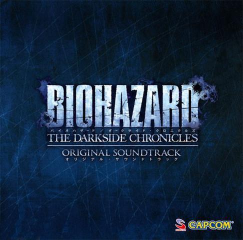 File:Darkside Chronicles OST.jpg