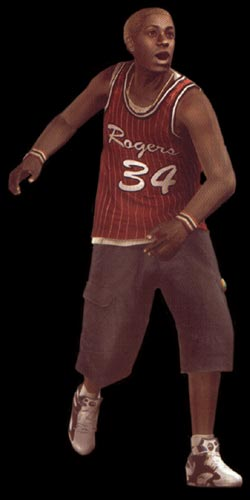Jim basketball lg
