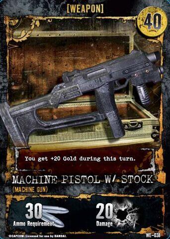 File:Nightmare card - Machine Pistol w Stock WE-038.jpg