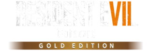 Gold Edition logo
