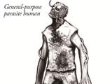 Parasite Humans