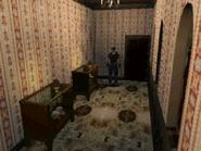 Corridor 4