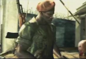 File:KAZ soldier.png