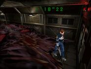 RE2(1998)G5-Defeated-4