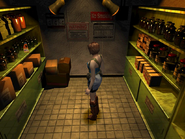 RE3 Chemicals Storage 6