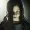 RE7 Eveline PS avatar