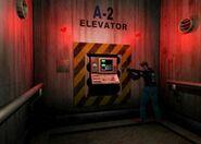 A-2 Elevator (2)