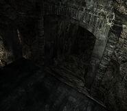 Altar background 56