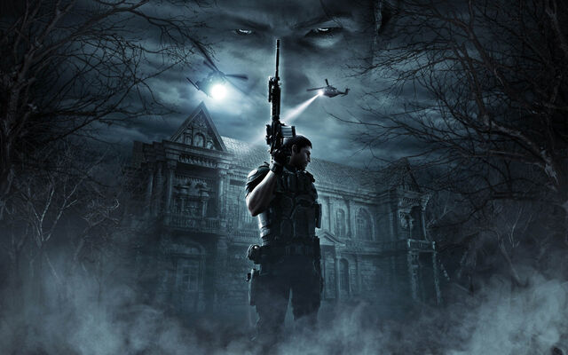 File:BIOHAZARD Vendetta film poster.jpg
