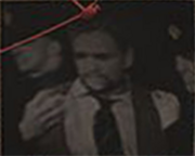 Be Bertolucci cameo Resident Evil 3 remake