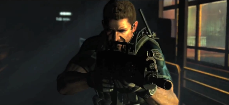 Arquivo:Chris redfield re 6.png