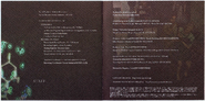 Out OST Booklet6