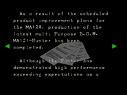 RE264 EX Progress Report 02