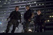 ResidentEvilApocalypse-photo 17 hir