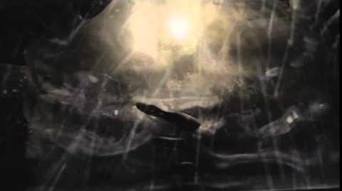 Resident Evil Zero HD Remaster cutscenes - 11 - Restoring Power 2