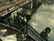 A bridge to far in re5 (6)