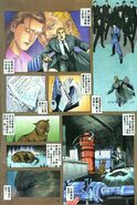 BIOHAZARD 3 Supplemental Edition VOL.2 - page 6
