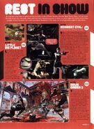 Hyper №170 Dec 2007 (2)