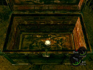 Mining area in RE5 (by Danskyl7) (7)