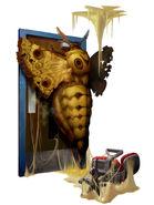 MothRE2