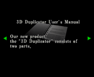 RECV Files - Users Manual 02