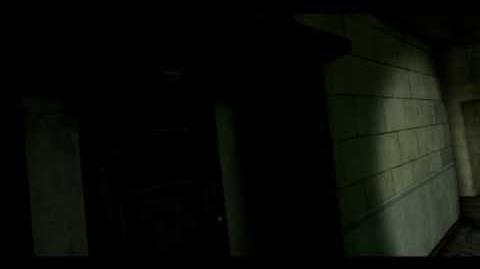 Vector17/Resident Evil 2 Reborn