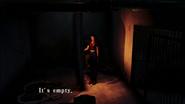 Resident Evil CODE Veronica - Prisoner management office - examines 05-2
