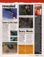 Video Gamer №1 Dec 2000 (1)