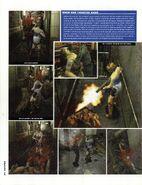 Hyper №77 Mar 2000 (7)