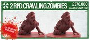RPD Crawl