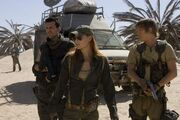 Resident evil extinction profilelarge