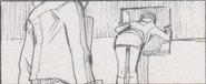 Boy Meets Girl storyboard 16