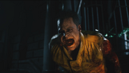 Brad turned on Zombie RE3 remake