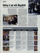 Incite V.G №1 Dec 1999 (2)