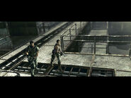 Oil field dock in RE5 (Danskyl7) (1)