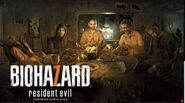 Resident-evil-7-dinner-table-600x333