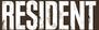 Resident-evil-7-logo999
