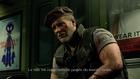 Resident Evil 3 Bande-annonce de révélation - VOSTFR PS4 1-45 screenshot