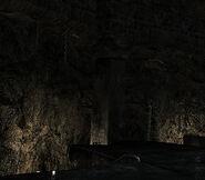 Altar background 41