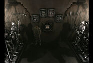 Armor room (1)