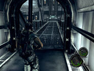 Experiment facility re5 (2)